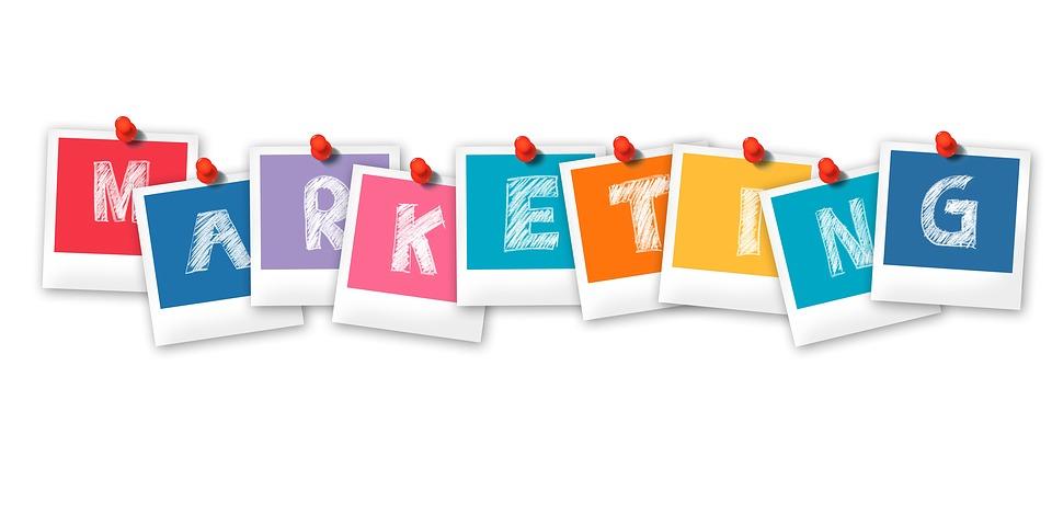 marketing-2483867_960_720.jpg