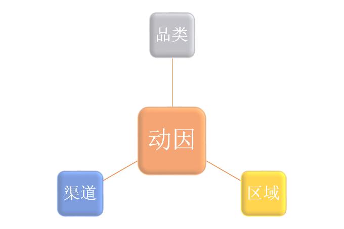 产品配图1.png